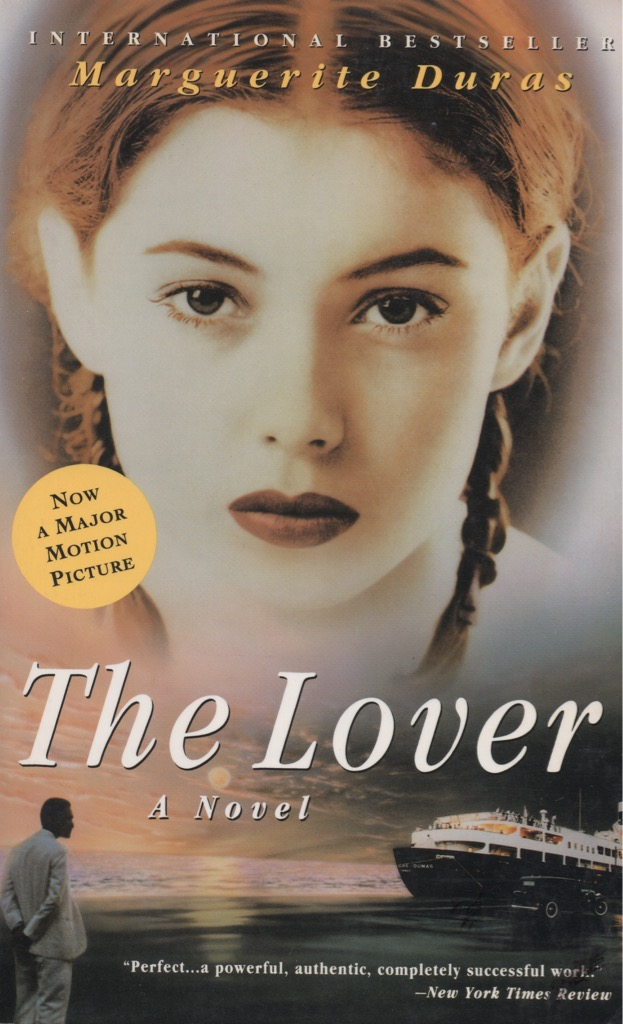 duras lover film The lover film wikipedia the lover french l amant is a drama film produced by claude berri and directed by jean jacques annaud based on the semi autobiographical.